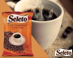 Camil Alimentos compra marca de café Seleto