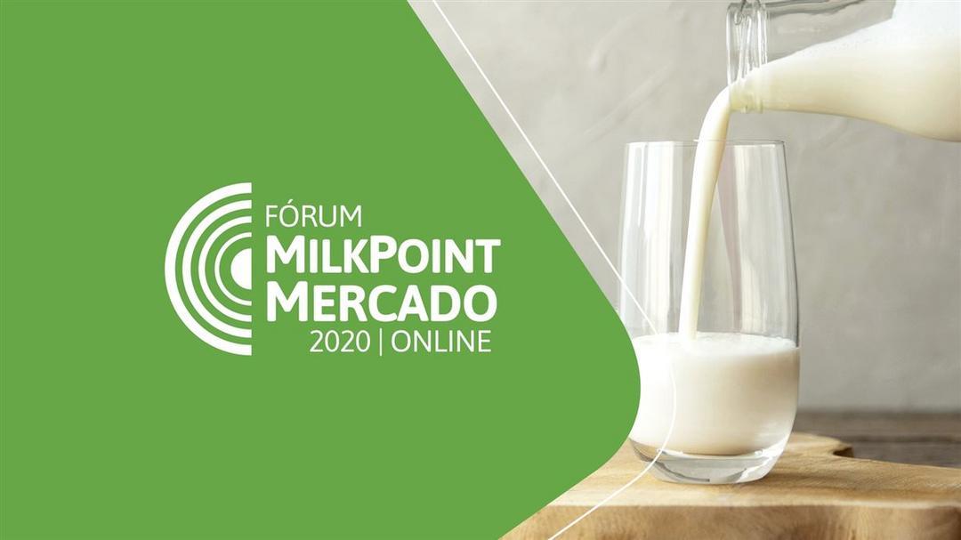 Como estará o mercado em 2021? l  Fórum MilkPoint Online
