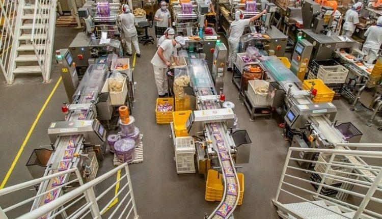 GSA Alimentos faz a aquisição da La Food