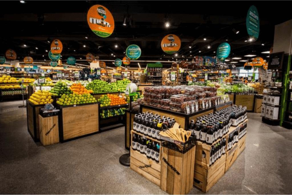 GPA  lança marketplace com base na plataforma da Mirak