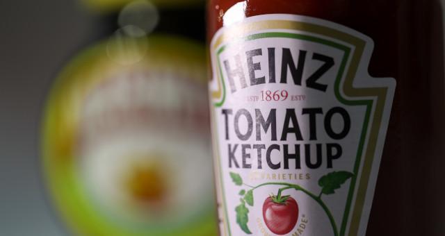 Kraft Heinz compra a brasileira Hemmer