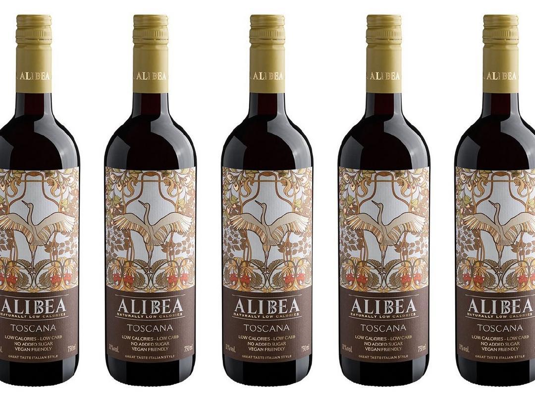Evino lança primeiro vinho low carb de seu portfólio