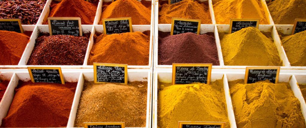 Anvisa autoriza o uso de novos aditivos alimentares
