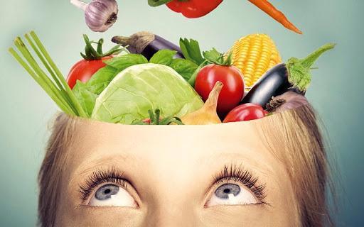 Saúde mental: uma nova tendência no mercado de alimentos e bebidas