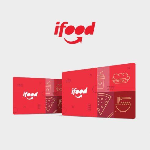 Ifood coloca em ação plano para ser o ''banco do restaurante''