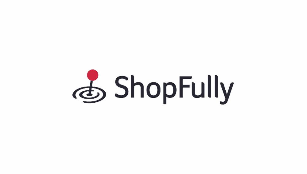 ShopFully mostra estoque de estabelecimentos em tempo real