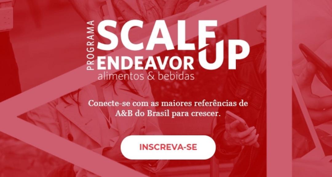 GPA e Nestlé promovem aceleração com programa B2C da startup Endeavor