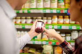 Governo estuda mudanças na regra para validade de alimentos