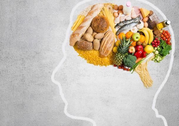 Mindful eating: o que esta prática  ensina para a comunicação das marcas