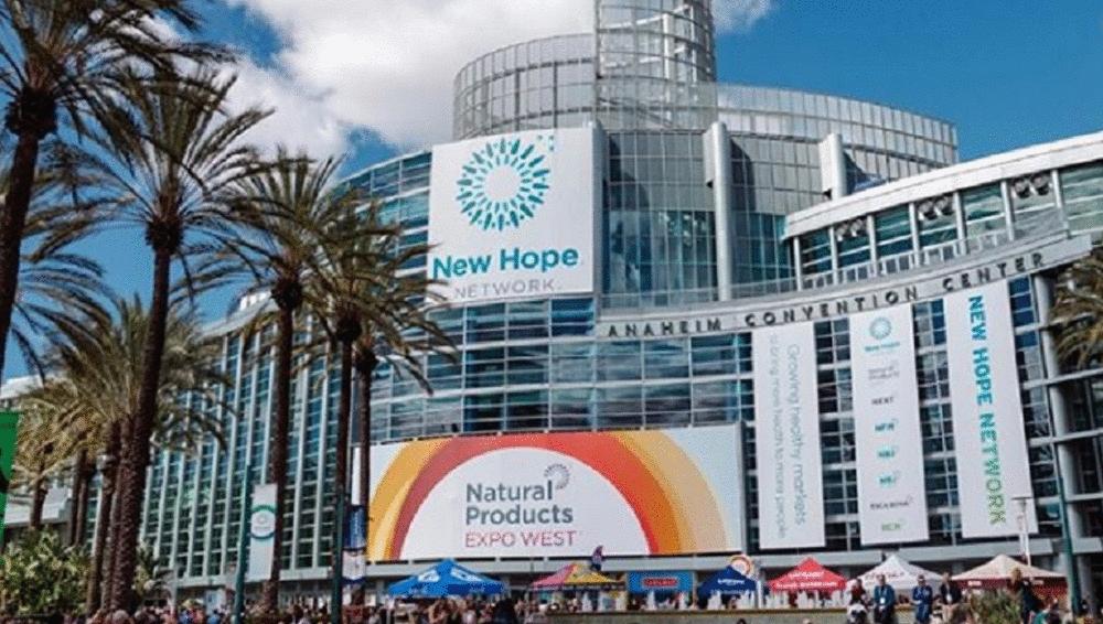 Expo West 2020 é adiada por preocupações com Coronavírus | Internacional