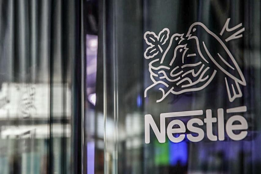 Nestlé cria centro de pesquisa voltado ao consumidor