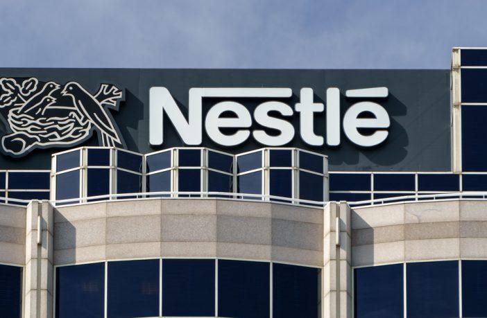 Nestlé aposta no cashback com devolução de até 35% do valor de compra
