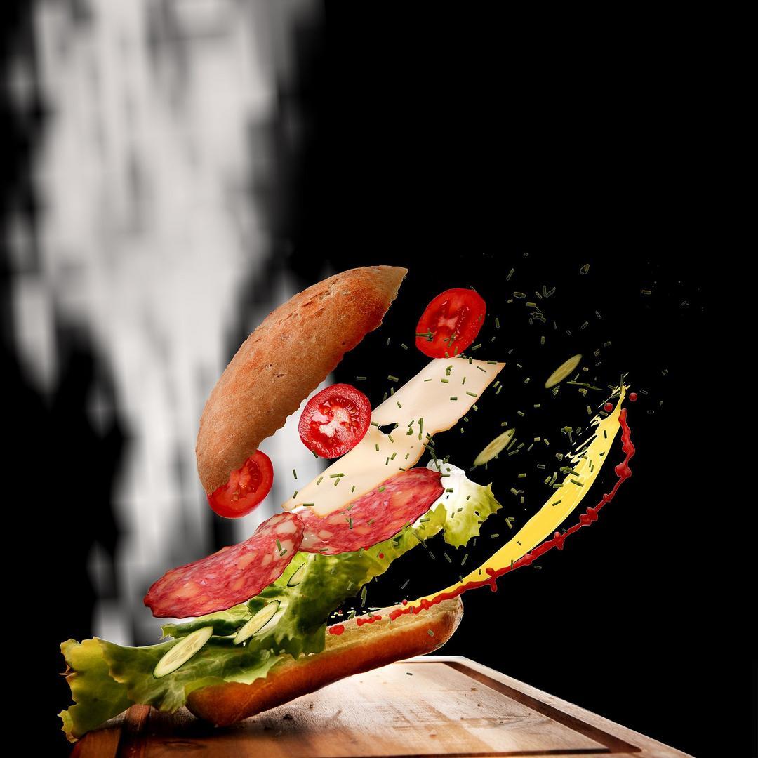 LATAM: DuPont Nutrition & Biosciences e startups desenvolvem a ''comida do futuro''