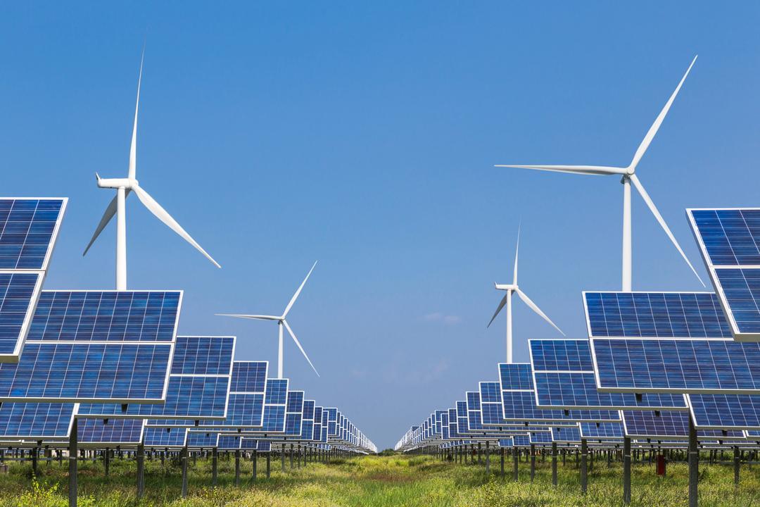 Minerva Foods é a 1ª empresa a ganhar o Selo de Energia 100% Renovável