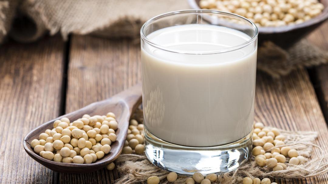 INTERNACIONAL: Neslté impulsiona P&D de lácteos e alternativas plant-based com nova aceleradora