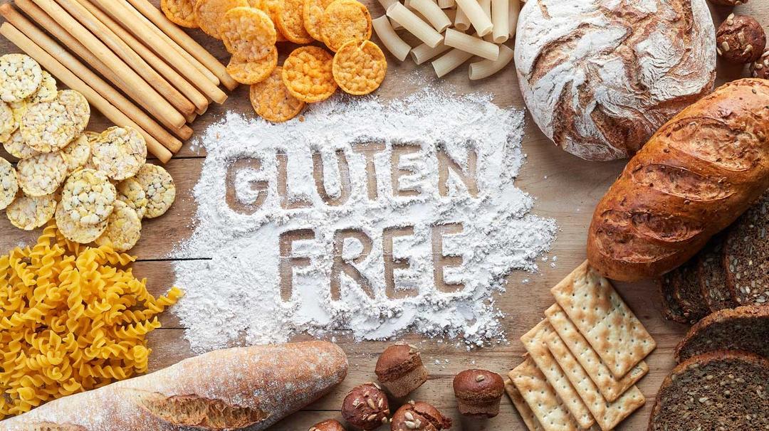 O mercado de alimentos para alérgicos e intolerantes