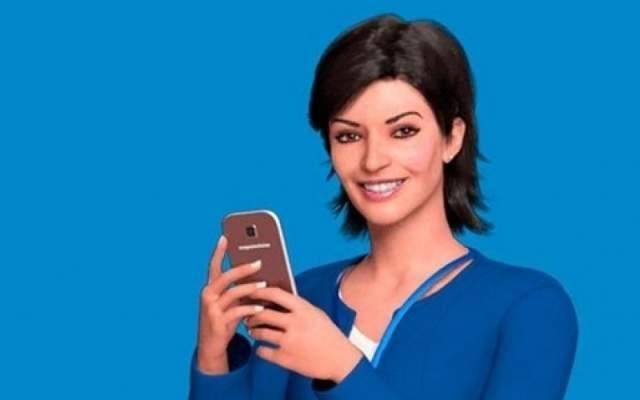 Magalu anuncia compra de duas plataformas focadas em delivery