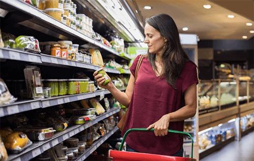 LINHA DO TEMPO na Rotulagem frontal dos alimentos e o que vem por aí!
