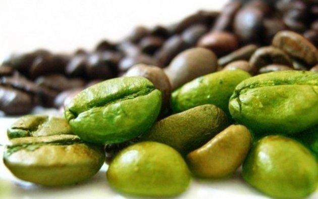 Santo café! cases de produtos de sucesso que exploram as funcionalidades desse grão