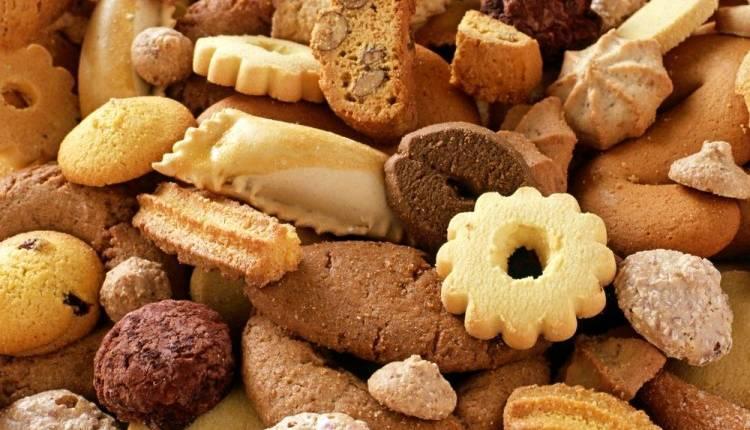 Dia Nacional do Biscoito ou Bolacha?