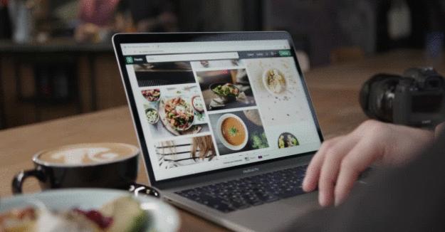 O futuro da alimentação personalizada