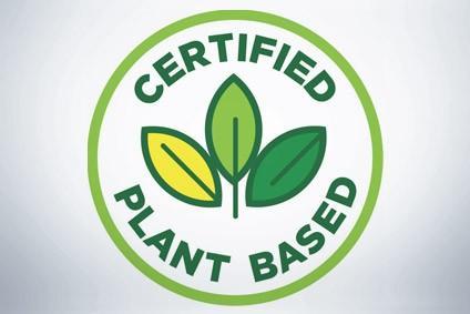 UE rejeita propostas de lobby de laticínios para restringir alternativas plant-based