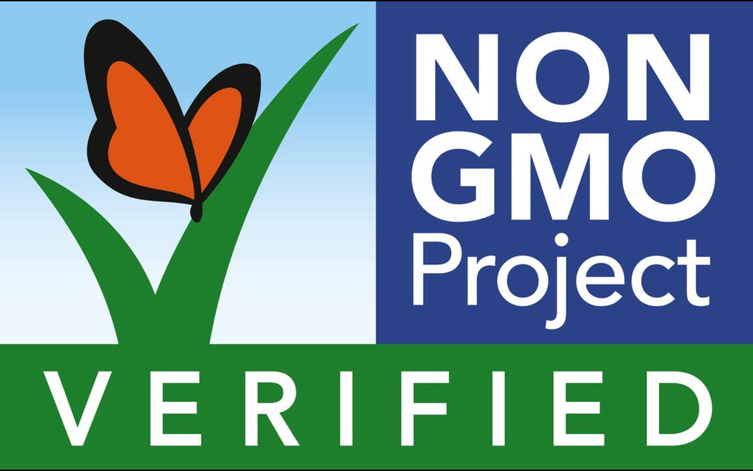 LATAM: Grupo Levapan recebe certificação de Bio-ingredientes