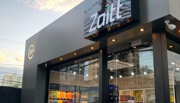 Zaitt lança franquia e aposta em mais 35 unidades até o fim do ano