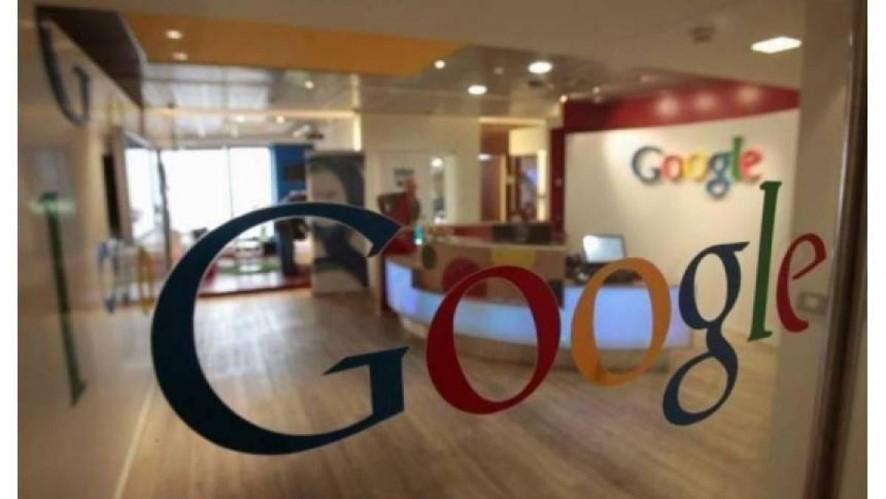 Será que Starups de alimentos estão prontas para o programa do Google?