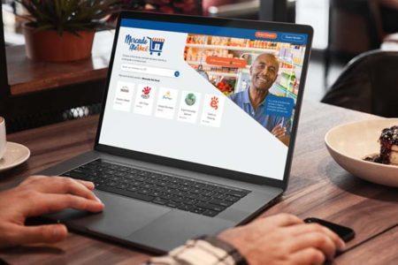 Nestlé lança plataforma para ajudar o pequeno varejista