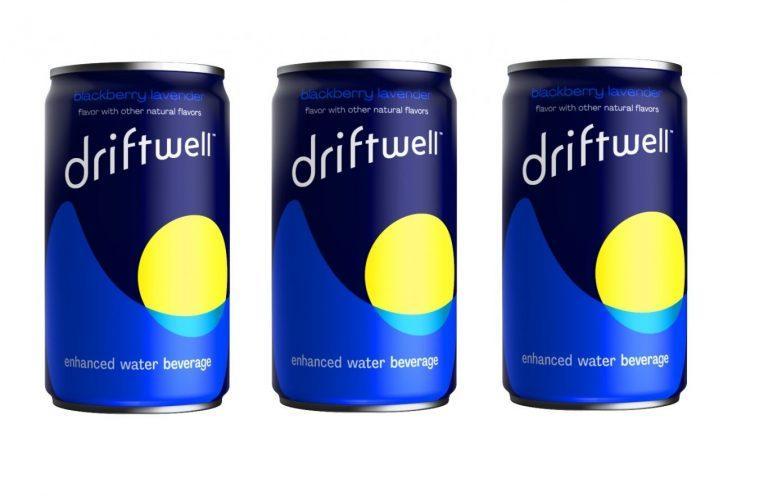 Pepsico lança bebida funcional