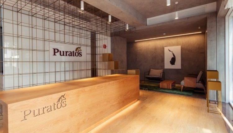 Puratos inaugura centro de inovação voltado ao pão brasileiro