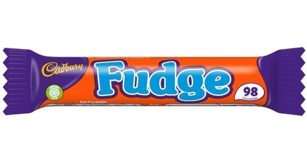 INTERNACIONAL: Mondelēz Reino Unido anuncia redução de calorias em produtos infantis até o final de 2020