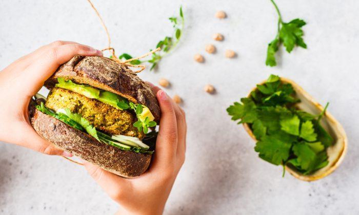 Marfrig e ADM anunciam Joint Venture no mercado de Proteínas Vegetais
