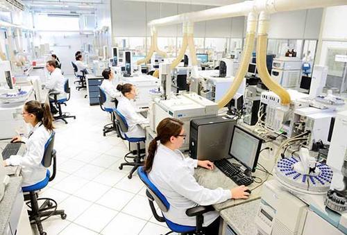 Mérieux NutriSciences inaugura centro de pesquisa em alimentos no Brasil