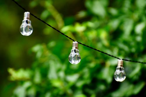 Seis passos para a sustentabilidade na indústria de alimentos