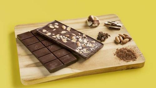 Chocolife lança primeira linha de chocolate saudável com certificação FODMAP