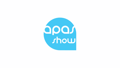 APAS Show é adiado como medida protetiva ao novo Coronavírus