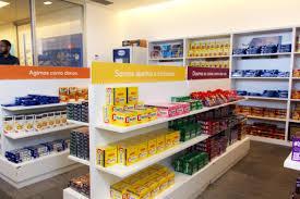 Mondelez aumenta 20% de suas vendas no Brasil em 2021