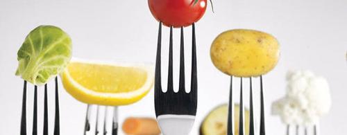 RESUMO DIA 2  – 9ª edição do Evento Foodtech Movement