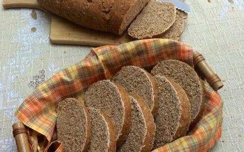 Jasmine domina 35% do mercado brasileiro de pães sem glúten