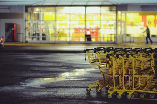 Estudo ''O consumidor do amanhã'' revela a busca dos clientes no varejo