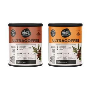 Nova linha de produtos Plant Power Superfoods da marca A Tal da Castanha