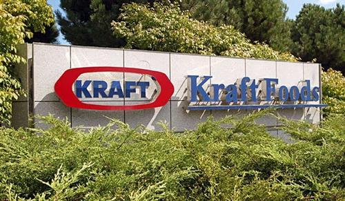 Kraft Heinz adquire turca Assan Foods por US$ 100 milhões