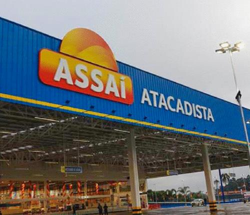 GPA desativa bandeira Extra Hiper e converte lojas em atacarejos do Assaí