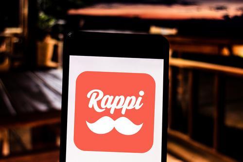 Rappi lança campanha #ApoieMarcasLocais com Grupo St. Marche e Local.e