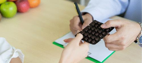 O impacto do nutricionista na prescrição de suplementos alimentares