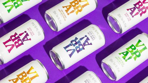 Evino lança sua primeira marca de bebidas