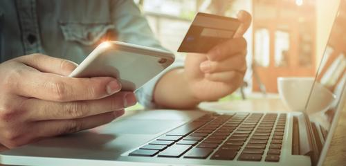 Consumidor centraliza as compras em lojas com programas de fidelidade