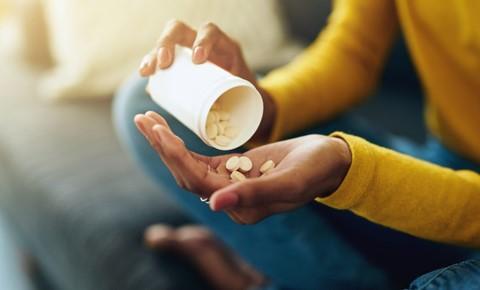 Melatonina – a mais nova substância liberada em suplementos pela ANVISA